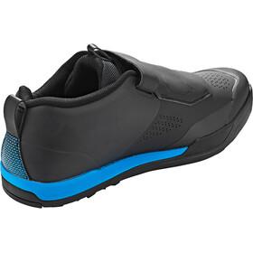 Shimano SH-AM902 Schuhe black